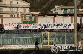Sarnese-Cavese-Serie-D-2017-18-23