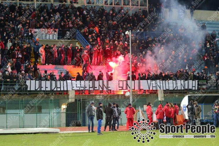 Savoia-Nola-Coppa-Italia-Eccellenza-2017-18-01