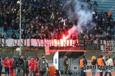 Savoia-Nola-Coppa-Italia-Eccellenza-2017-18-03