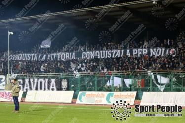 Savoia-Nola-Coppa-Italia-Eccellenza-2017-18-08