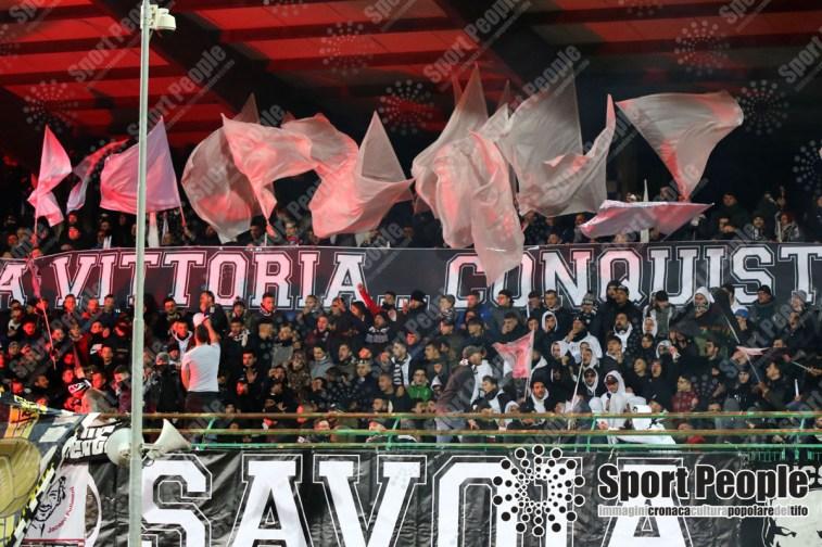 Savoia-Nola-Coppa-Italia-Eccellenza-2017-18-09