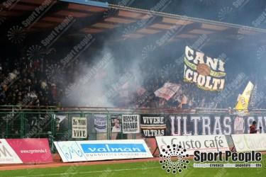 Savoia-Nola-Coppa-Italia-Eccellenza-2017-18-15