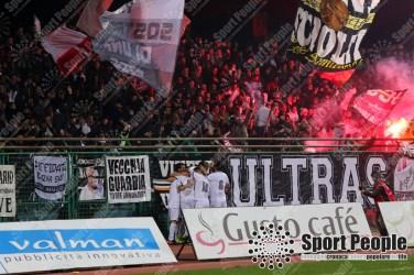 Savoia-Nola-Coppa-Italia-Eccellenza-2017-18-16