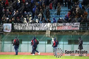 Savoia-Nola-Coppa-Italia-Eccellenza-2017-18-20