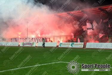 Savoia-Nola-Coppa-Italia-Eccellenza-2017-18-34