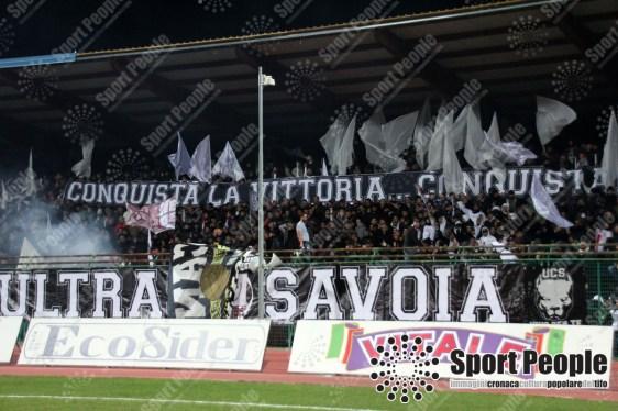 Savoia-Nola-Coppa-Italia-Eccellenza-2017-18-38
