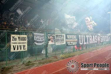 Savoia-Nola-Coppa-Italia-Eccellenza-2017-18-42