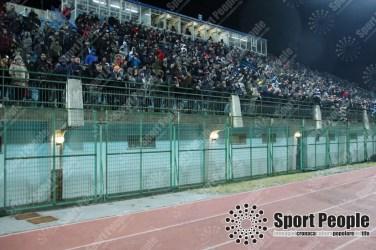 Savoia-Nola-Coppa-Italia-Eccellenza-2017-18-46