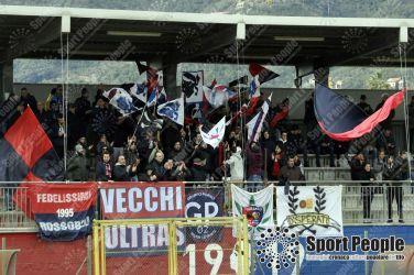 Sestri-Levante-Sanremese-Serie-D-05