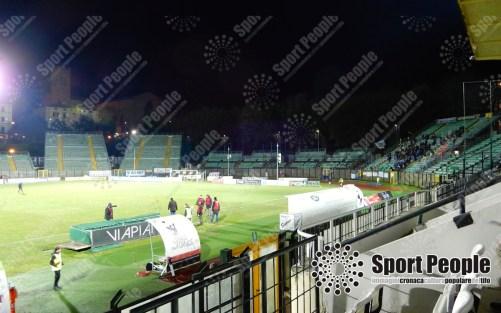 Siena-Carrarese-Serie-C-2017-18-03