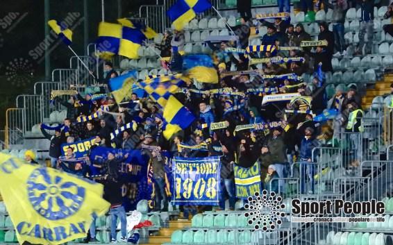 Siena-Carrarese-Serie-C-2017-18-11