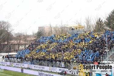 Spal-Inter-Serie-A-2017-18-16