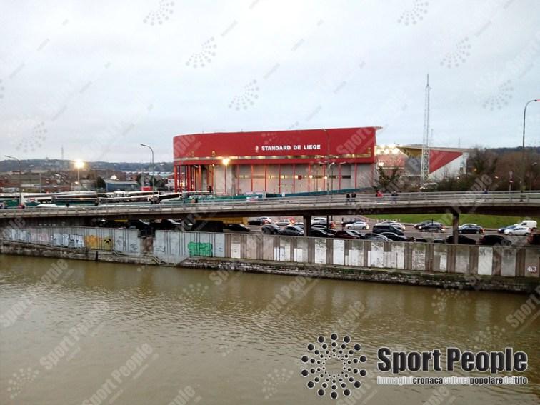Standard-Liegi-Anderlecht-Pro-League-Belgio-2017-18-02