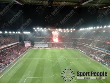 Standard-Liegi-Anderlecht-Pro-League-Belgio-2017-18-08