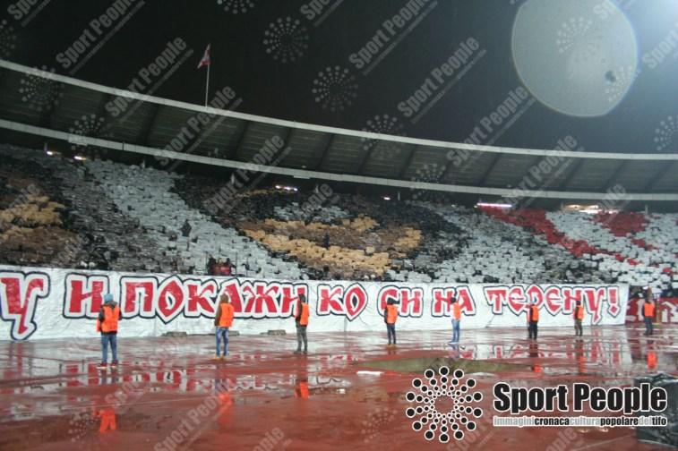 Stella-Rossa-CSKA-Mosca-Europa-League-2017-18-14