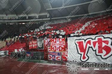 Stella-Rossa-CSKA-Mosca-Europa-League-2017-18-17