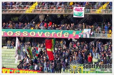 Ternana-Virtus-Entella-Serie-B-2017-18-04