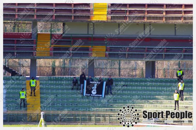 Ternana-Virtus-Entella-Serie-B-2017-18-26
