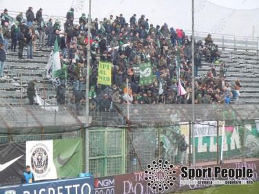 Venezia-Avellino-Serie-B-2017-18-06