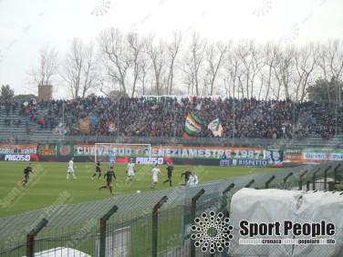 Venezia-Avellino-Serie-B-2017-18-08