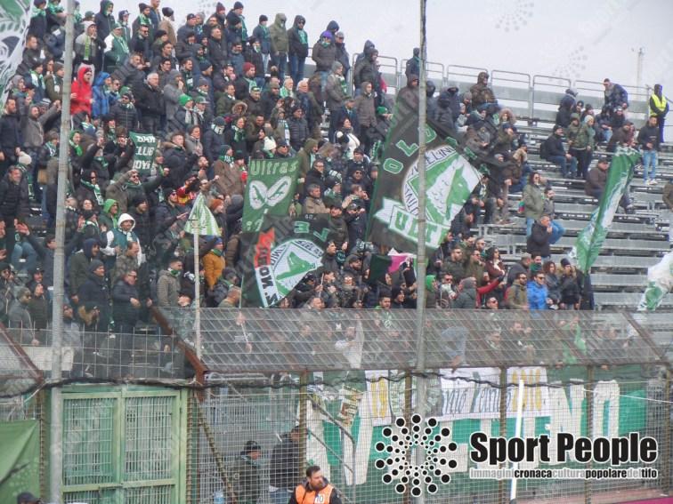 Venezia-Avellino-Serie-B-2017-18-10