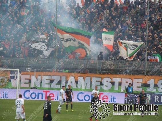 Venezia-Avellino-Serie-B-2017-18-12