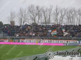 Venezia-Avellino-Serie-B-2017-18-17