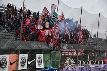 Venezia-Bari-Serie-B-2017-18-02
