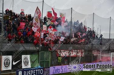 Venezia-Bari-Serie-B-2017-18-06