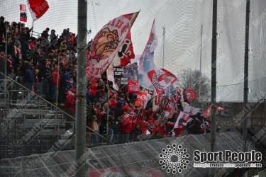 Venezia-Bari-Serie-B-2017-18-09