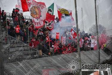Venezia-Bari-Serie-B-2017-18-16