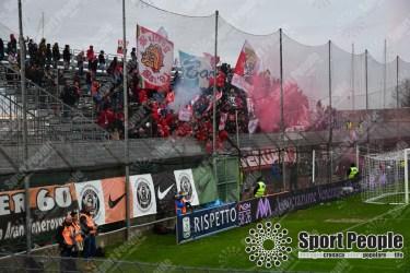 Venezia-Bari-Serie-B-2017-18-20