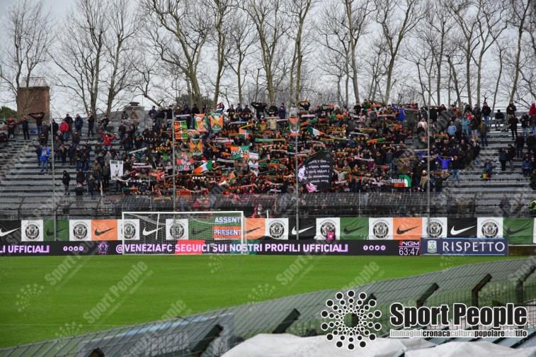 Venezia-Bari-Serie-B-2017-18-24