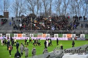 Venezia-Bari-Serie-B-2017-18-30