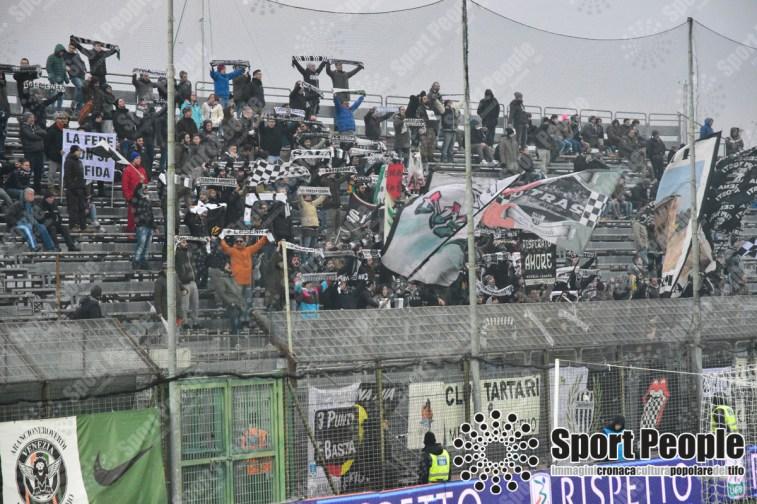 Venezia-Cesena-Serie-B-2017-18-10