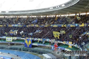 Verona-Roma-Serie-A-2017-18-20