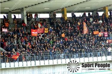 Verona-Roma-Serie-A-2017-18-22