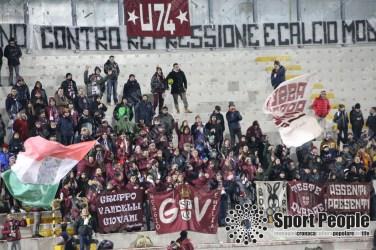 Vicenza-Reggiana-Serie-C-2017-18-187