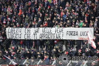 Vicenza-Reggiana-Serie-C-2017-18-245