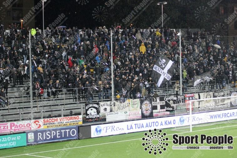 Virtus-Entella-Spezia-Serie-B-2017-18-01