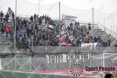 03-Venezia-Ascoli-Serie-B-2017-18