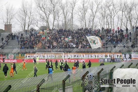 12-Venezia-Ascoli-Serie-B-2017-18