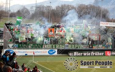 Altach-Rapid-Vienna-Bundesliga-Austria-2017-18-03