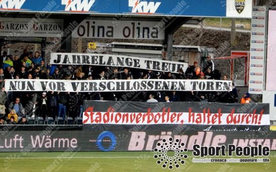 Altach-Rapid-Vienna-Bundesliga-Austria-2017-18-13