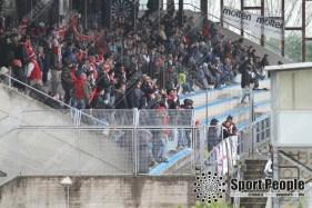 Arzignano-Mantova (19)