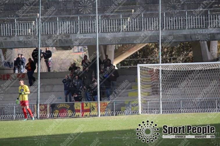 Campobasso-Recanatese (12)
