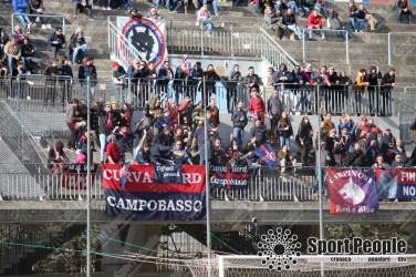 Campobasso-Recanatese (16)
