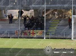 Campobasso-Recanatese (19)
