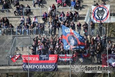 Campobasso-Recanatese (7)