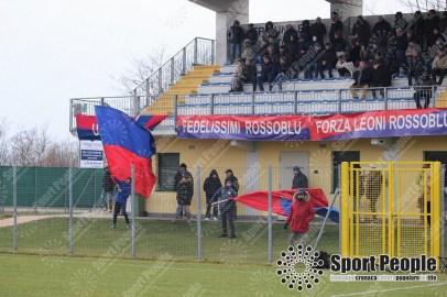 Caronnese-Varese (2)